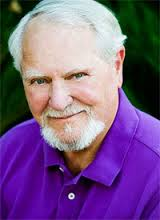 Author Clive Cussler books